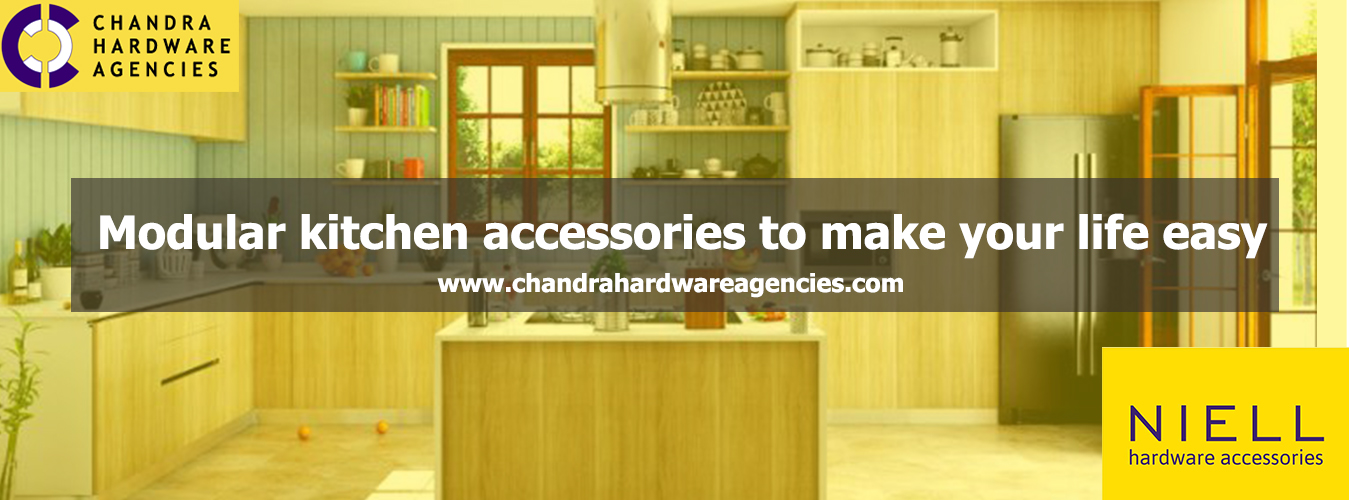 Modular Kitchen Designs Bangalore Archives My Blog